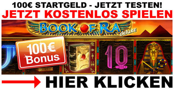 online casino ohne download free book of ra